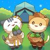 고양이 숲 Lite