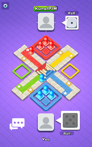Ludo Game : Super Ludo android2mod screenshots 8