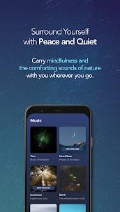 Meditopia: Sleep, Meditation, Breathing 3