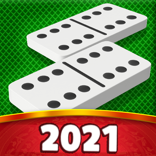 Dominoes Classic Dominos Board Game التطبيقات على Google Play