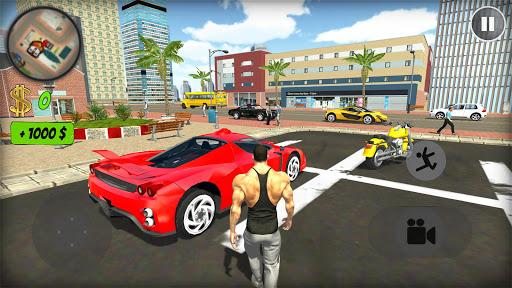 Go To Town 4.5 Screenshots 9