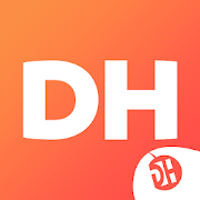DH - Technology News, Forum, Hot Deals