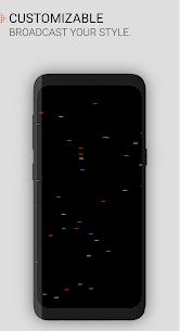 True Edge Mod Apk Edge Lighting (All Pro Features Unlocked) 4