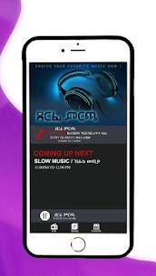 Jayo Radio 11 APK Mod Updated 3
