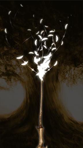 Magic wand for magic games. Sorcerer spells 4.10 screenshots 4