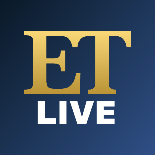 Introducing ET Live, a 24-hour live-streaming channel for celebrity news!