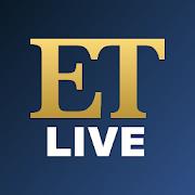 ET Live - Entertainment News