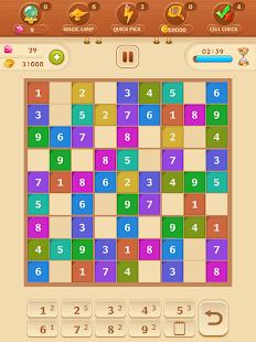 Sudoku Quest