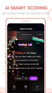 u5168u6c11Party 2.9.9 Screenshots 4