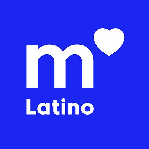 Match.Com Latino: Relaciones