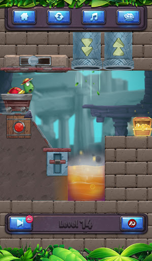 Turtle Puzzle: Brain Puzzle Games  screenshots 21