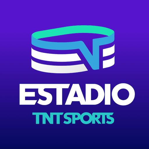 Baixar Estádio TNT Sports para Android