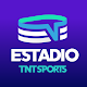 Estádio TNT Sports para PC Windows