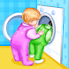 Hotel & Room Cleaning Service - Androidアプリ