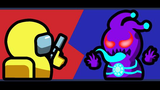 Free Imposter Battle Royale 1