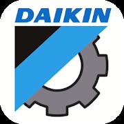 Daikin Service