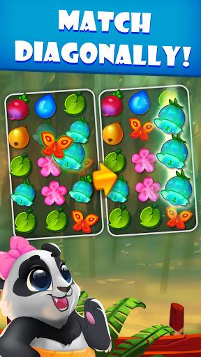 Panda Swap screenshots 1