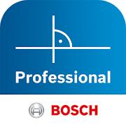 Bosch Leveling Remote