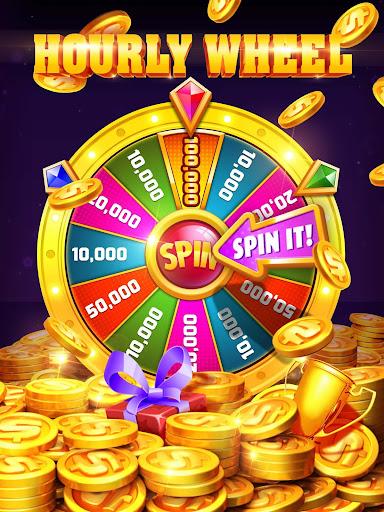 777 Casino u2013 Best free classic vegas slots games apkdebit screenshots 15