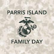PI Family Day