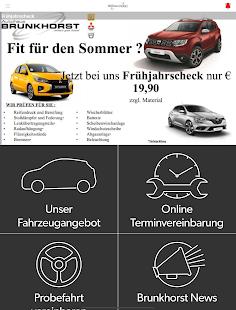 Download Autohaus Brunkhorst For PC Windows and Mac apk screenshot 4