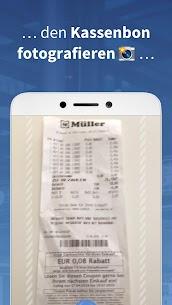 COUPIES – Spare Geld mit Coupons im Supermarkt 2.21.2 Mod APK (Unlimited) 3