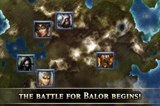 Shadow Era - Trading Card Game screenshots 5