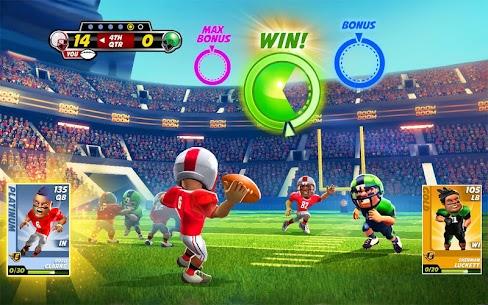 Boom Boom Football Apk Download NEW 2021 2