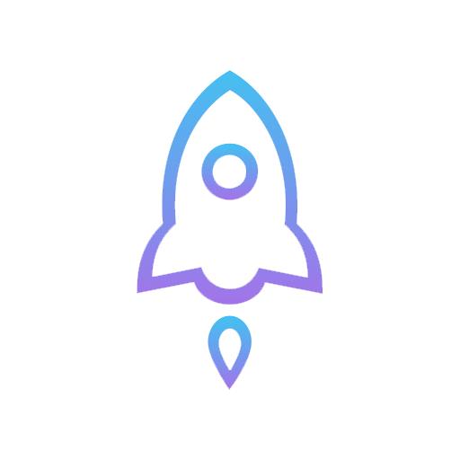 Shadowrocket-海量节点 永久免费 无限流量 免费VPN梯子 支持各种协议