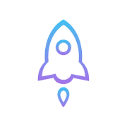 Shadowrocket-Massive Free Unlimited Fast Security