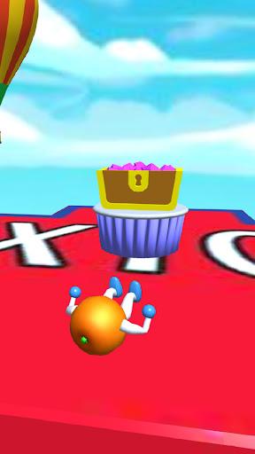 Fruit Run 3D 1.0.3 screenshots 8