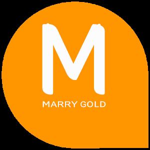 Marrygold itel