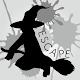 脱出ゲーム 魔法の絵の具 per PC Windows