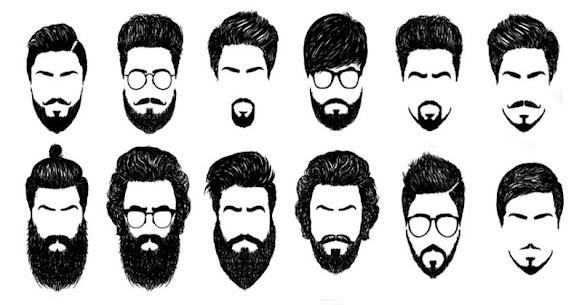 Beard styles 6.0.0 Android APK [Unlocked] 1