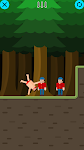 screenshot of Mr Fight - Wrestling Puzzles
