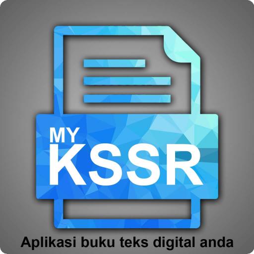 My Kssr Buku Teks Digital Tahun 1 6 Google Play ত অ য প