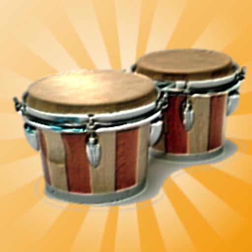Sms bongo gratis BONGO 7070