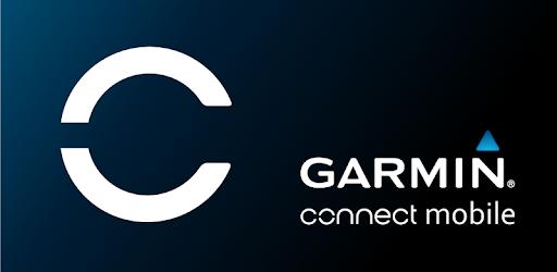 Garmin Connect™ .APK Preview 0