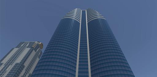 Grozny 3D 0.8 screenshots 9