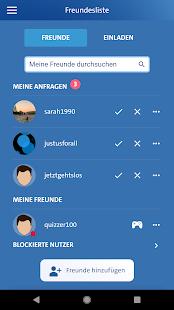 ARD Quiz 1.7.6 screenshots 4