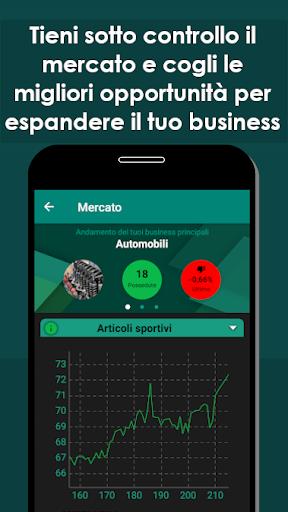 The Business Keys apkdebit screenshots 8