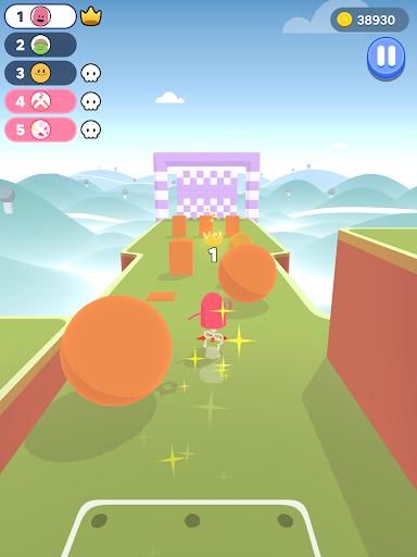 Dumb Ways to Dash! 2.5 screenshots 9