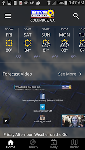 WTVM Storm Team 9 For Pc – Free Download 2020 (Mac And Windows) 2