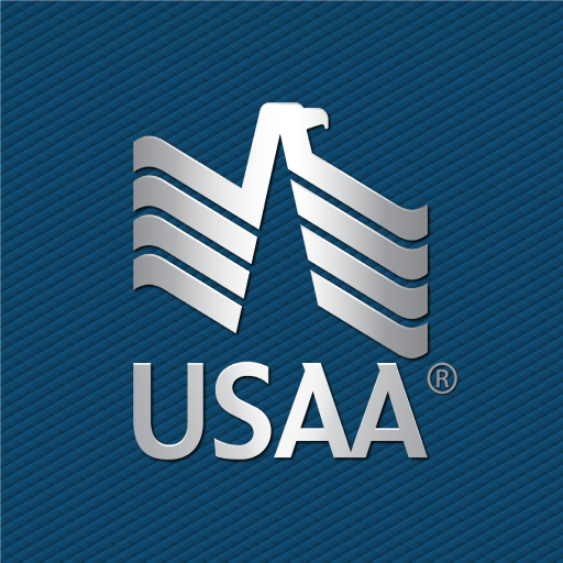 Usaa Auto Loans >> About: USAA Mobile (Google Play version)   USAA Mobile ...