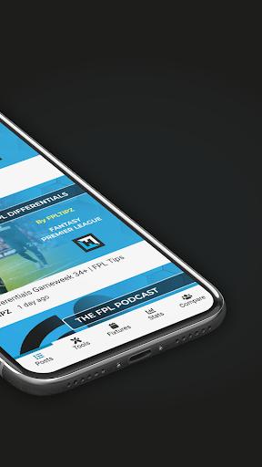 Fantasy Football Hub 1.1.12 screenshots 2