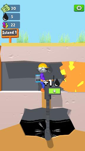 Oilman 1.1.2 screenshots 2