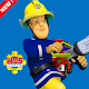 Firefighter Sam : Hero Adventure Rescus 2021 para PC Windows