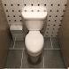 脱出ゲーム トイレからの脱出 レストラン編 - Androidアプリ