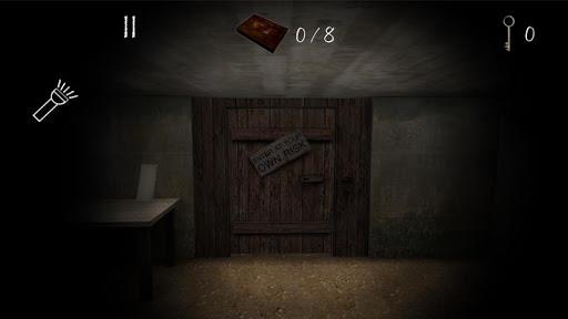 Slendrina: The Cellar 2 1,2.1 Screenshots 7