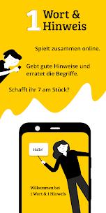 Das Online Koop APK for Android 5